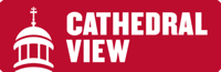 Cathedral View logo